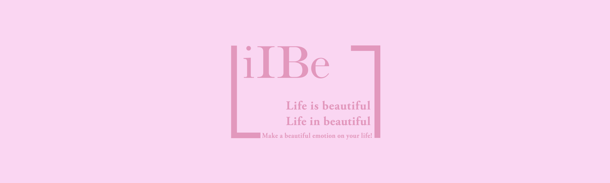 株式会社LiIBe-リアイブ-